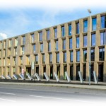 Bild1_Hochschule Mittweida