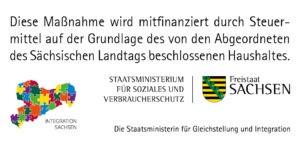 MOB X_SMGI_Zusatz_Mittelherkunft_IntM-300x150