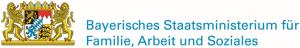 [Logo] StMAS